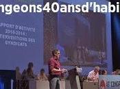 #J-14 coté peuple temps honneurs) #changeons40ansd'habitudes