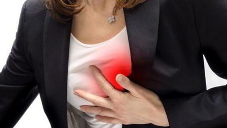 menopause_cardiopathie_exercice