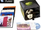 George Harrison: Apple Years 1968-75