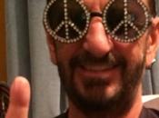 Ringo Starr indigné contre terrorisme