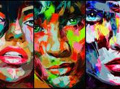 Picasso Warhol Françoise Nielly