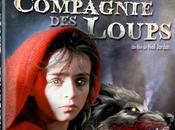 Critique Bluray: Compagnie Loups