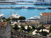 Road-Trip semaines Dubrovnik Paris (3ème semaine)