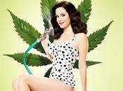 """Après """"Weeds"""", Mary-Louise Parker retour chez Showtime"""