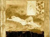 Muriel Stuckel, poétique failles chez Stuckel Isabelle Raviolo