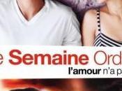 [Critique] SEMAINE ORDINAIRE