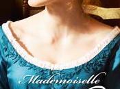 Mademoiselle Julie Notre critique