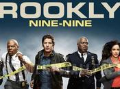 Brooklyn Nine-Nine Retour saison