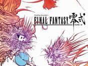 moment: Final Fantasy Type