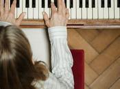 musique, remède contre vieillissement