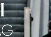 Kate Moss nouvelle égérie Jackie Gucci...