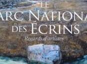 Peindre pays Ecrins