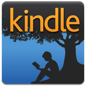 Comment lire un ebook kindle sur un smartphone ou une tablette