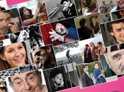 CINEMA: Rencontres Cinématographiques Cavaillon 2014, quelques jours lancement days before opening