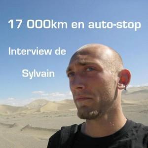 sylvain-autostop