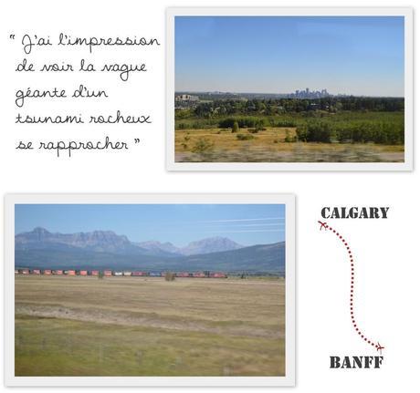 Calgary-Banff