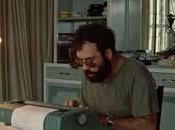 Plume Françis Ford Coppola