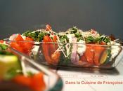 Tian Légumes Chèvre Parmesan