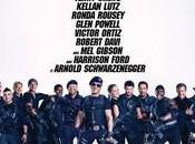 Expendables (The
