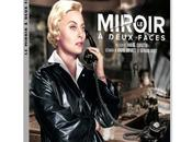 Critique bluray: Miroir deux faces