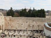 Inexorablement colonisation. Temple Charles Enderlin pourquoi Etat palestinien désormais impossible