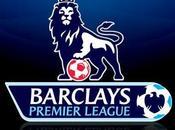 Premier League (J4) programme