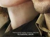 [News/Trailer] Serena Jennifer Lawrence Bradley Cooper retrouvent