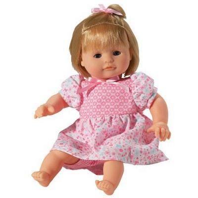 quels jouets offrir un enfant de 18 mois paperblog. Black Bedroom Furniture Sets. Home Design Ideas