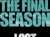 Lost: tonight!
