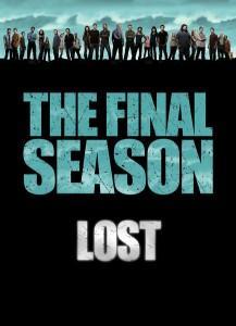 LOST: TONIGHT!
