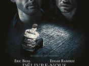 Film Délivre-Nous (2014)