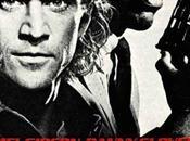Film L'arme Fatale (1987)