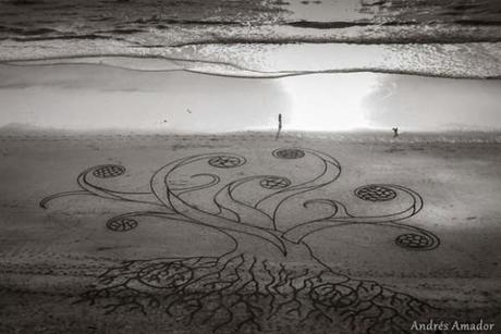 Vidéo sur les sources de sable