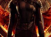 News Nouvelle bande-annonce pour «Hunger Games révolte Partie