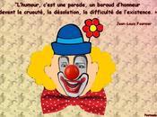 clowns contre-attaquent