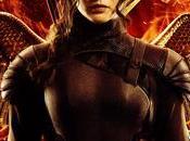 Bande Annonce Hunger Games