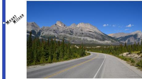 icefields-parkway-mount-wilson