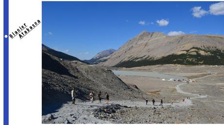 icefields-parkway-atabasca