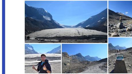 icefields-parkway-atabasca2
