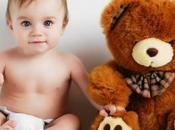 Baby-sitting Dating organisé Crous Paris