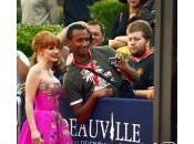 Festival cinéma américain Deauville 2014 – Souvenirs