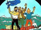 Aventures Tintin: Coke Stock