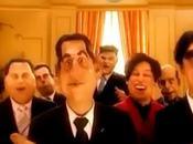 """""""Désolé"""" Sexion d'Assaut bilan très critique mais réel quinquennat Sarkozy."""