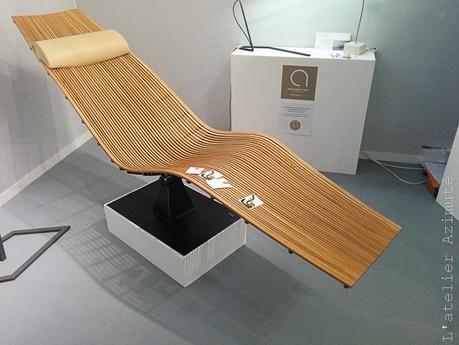 maison objet 2014 des artisans d art de talent paperblog. Black Bedroom Furniture Sets. Home Design Ideas