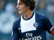 Mercato Premier League Arsenal revient charge pour Rabiot