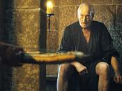 Game Thrones, saison Nous n'avons encore tout Tywin Lannister