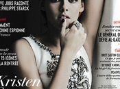 Kristen Vanity Fair