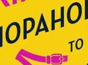Sophie Kinsella présente dernier tome L'accro Shopping Shopaholic stars video