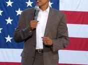 Barack Obama battu McCain dans deux Etats décisifs