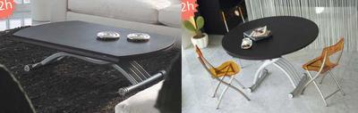 la maison du convertible la d co d plier paperblog. Black Bedroom Furniture Sets. Home Design Ideas